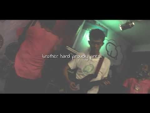 Free download lagu Mp3 [dok] semut merah - satukan imajinasi launching party