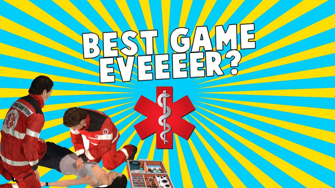 Beliebtestes Spiel Der Welt