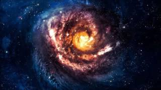 Hector Toledo: Neptune (Dimuth K Remix)