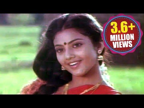 Seetharamaiah Gari Manavaralu Songs  Poosindi Poosindi  Meena