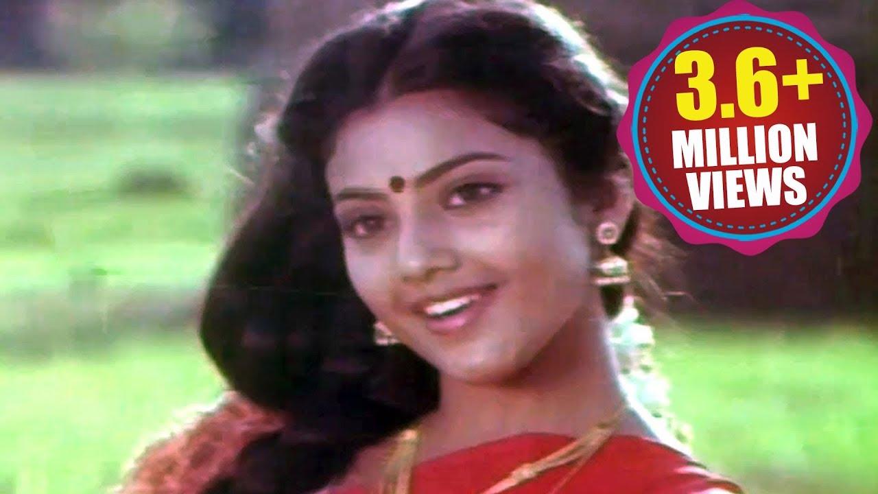 Seetharamaiah gari manavaralu songs poosindi poosindi for K murali mohan rao director wikipedia