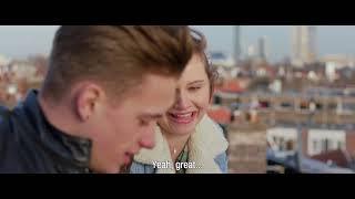 Hart Beat - Trailer