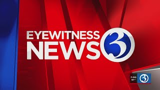 Eyewitness News Tuesday morning