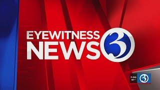 Eyewitness News Tuesday morning