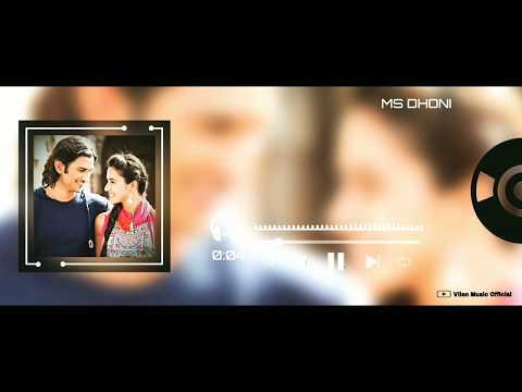m.s.dhoni-kaun-tujhe-song-ringtone-||ms-dhoni-bgm-ringtone||