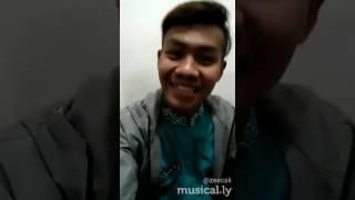 Download lagu JAZ Dari Mata