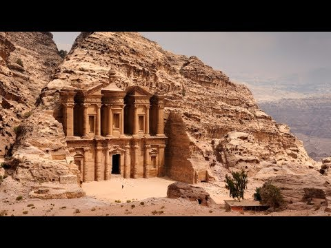 The Lost City Of Stone : Best Documentary Of All Time