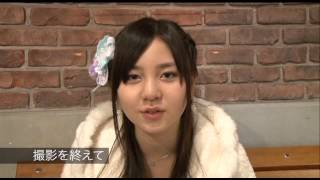 1/149 岩田華怜720p.