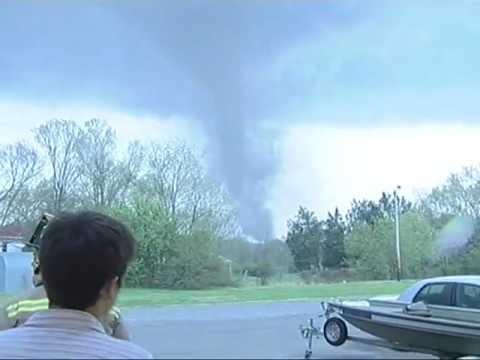 tornado warning system psa