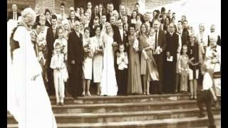 Nasz Slub - Wedding Day 1/10/11@Klub Meduza Debica - Natalia&Lukasz