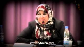 خطير .. في غفلة من الشعب المبزع يلغي تحفظات تونس من اتفاقية سيداو