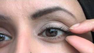 How to: Mascara Tips - Amplify your lashes! Thumbnail