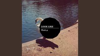 Look Like Wordz (Original Mix)