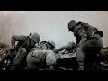 Подвиг 6 й роты псковских десантников mp3