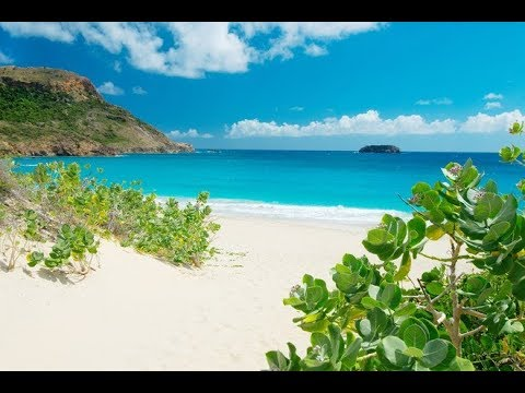 saint barths hotels -  Saint Barthelemy Boutique Hotel For Sale