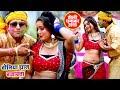 Rahul Hulchal (Holi 2019) का सबसे हिट VIDEO | Choliya Jhal Bajawata | Bhojpuri Holi Songs 2019 HD Mp3