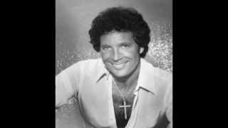 Tom Jones~ I Can