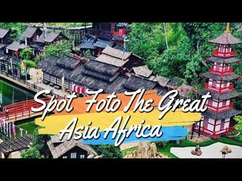 8-spot-foto-instagramable-di-the-great-asia-africa,-tempat-wisata-baru-di-lembang,-bandung