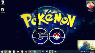 How to Play Pokémon Go - Tips & Tricks (Guide)/new upload 2016