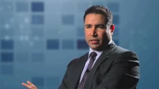 Meet Dr. Filiberto Rodriguez.m4v Thumbnail