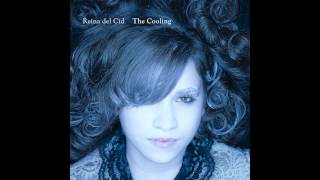 Giving Up - Reina del Cid