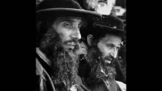 """""""Антисемит"""" - An Antisemite's song - Владимир Высоцкий"""