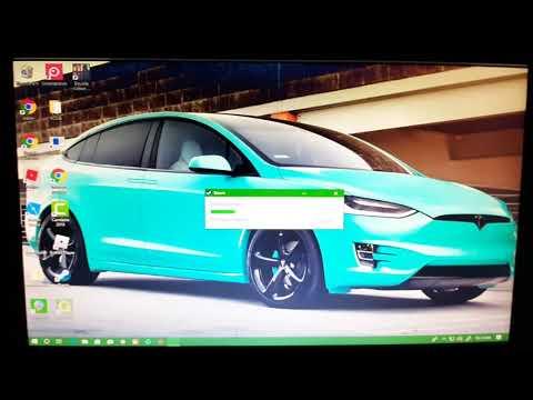 2020 Tesla roadster review! ( Greenville beta)