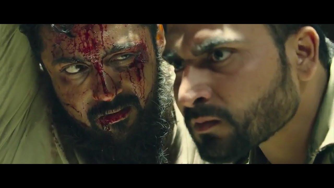 Download SERU!! Film Action India Terbaru 2020 Subtitle Indonesia [ Full Movie ] Film Aksi India