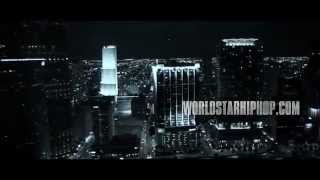 Rick Ross - Stay Schemin_ feat. Drake _ French Montana clip