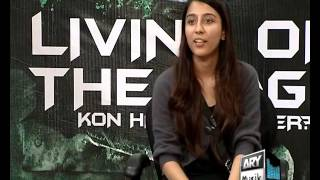 Mountain Dew Living On The Edge Season-4 Episode 1 (HD) 31 January 2013 thumbnail