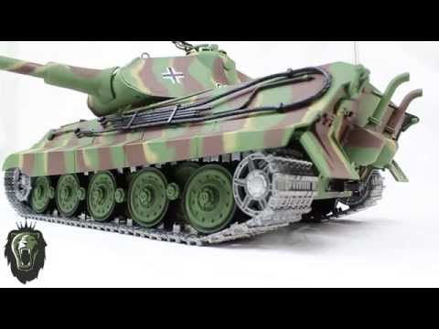 german tiger tank maybach engine german wiring diagram and circuit schematic