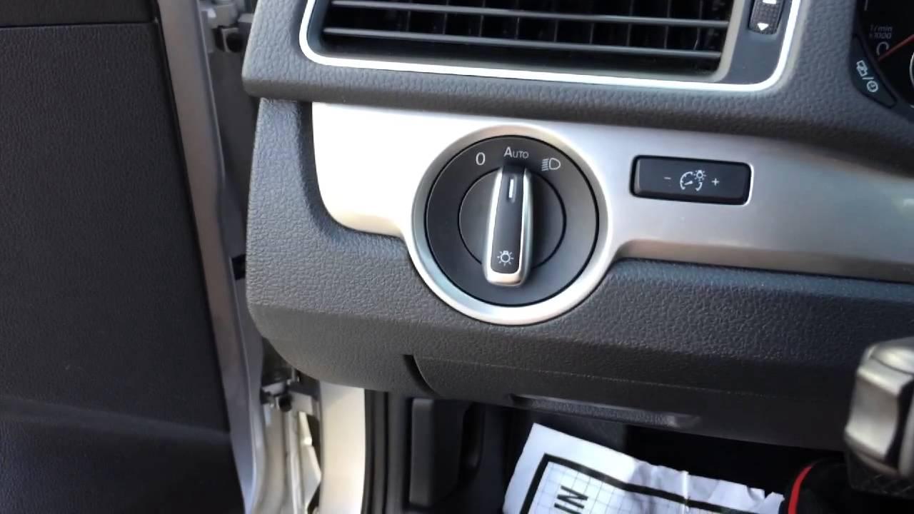 2014 Volkswagen Passat Reviews and Rating   Motortrend