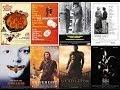Pel�culas Ganadoras al Oscar a Mejor Pel�cula (1927-2011)