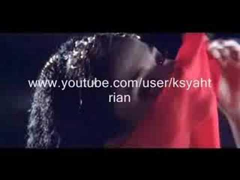 the keys -maravana- dark rose