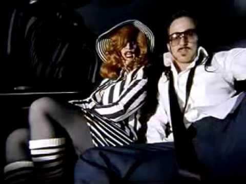 Dirty Sanchez - Really Rich Italian Satanists Video