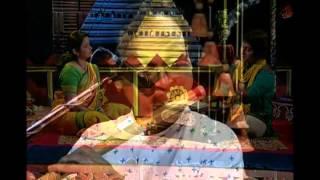 Mo Kanthe Jagannath- Rabindra Mohapatra Part 2
