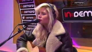 Nina Nesbitt Thinking About You - Live Session.mp3