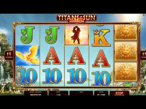 Играть азартные игровые автоматы