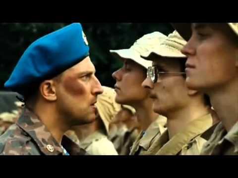 The best russian movie ever made! Самый лучший фильм!