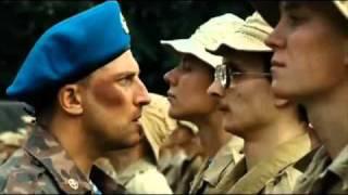����� ������� �����! The best russian movie! Pats geriausias filmas!