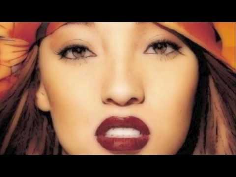 Best Lovin' I Eva Had... Toya & Bradd Young.m4v
