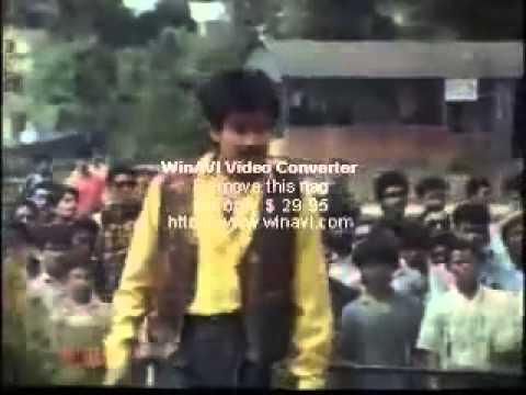 nepali movie dakshina songs