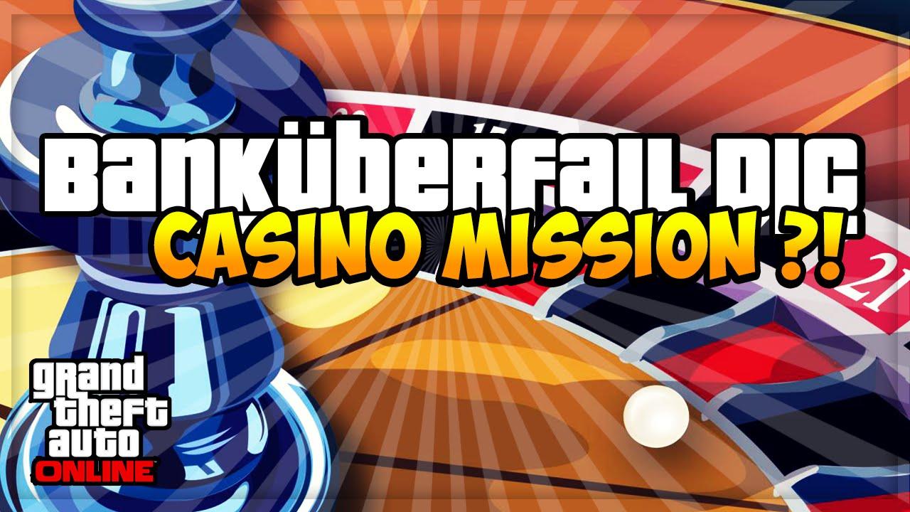 gta 5 online casino dlc casino de