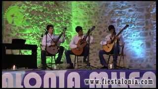 Festival Musica clasica y canciones en Catalunya
