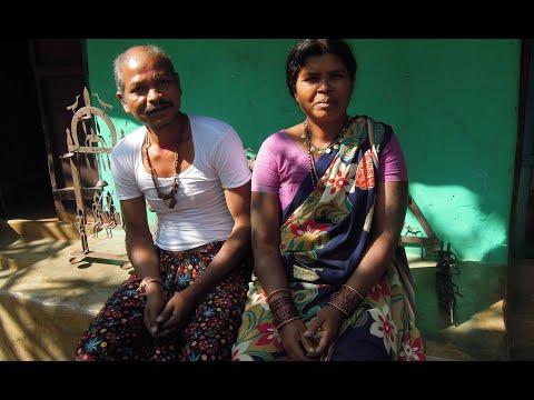 Arts and Crafts - Bastar district - Chhattisgarh, India