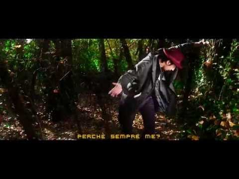 Ghali - Sempre Me (Prod. Charlie Charles)