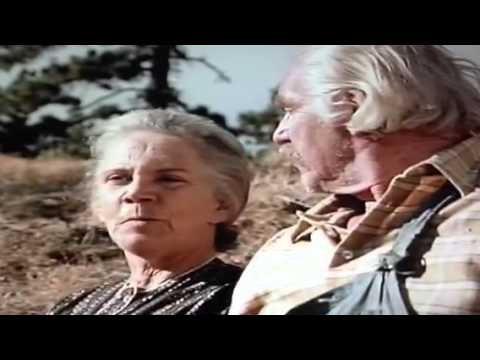 The Waltons, The Heritage clip