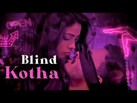 Download BLIND KOTHA | KOOKU HOT WEB SERIES | NAUGHTYFLIX