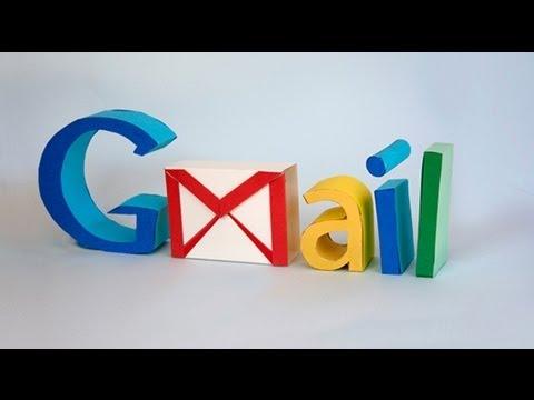 Как создать почту на гугл сделать электронную почту как создать ящик как создать электронный адрес к