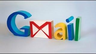 Как создать почту на гугл сделать электронную почту как создать ящик как создать электронный адрес к(Вы узнаете как создать почту на гугл, просто просмотрите этот ролик и вы легко сможете понять как создать..., 2013-05-12T02:19:25.000Z)